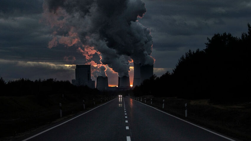 Image for read more article 'UN says the world will likely miss climate targets despite COVID-19 pause in emissions'