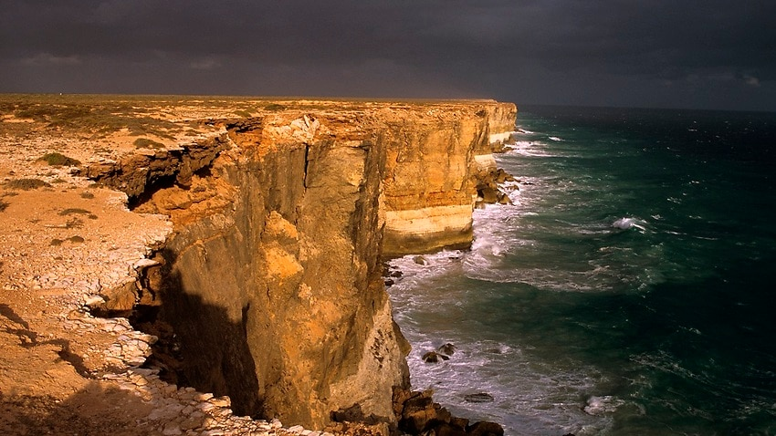 Norway to gain most if drilling goes ahead in Great Australian Bight, new report says