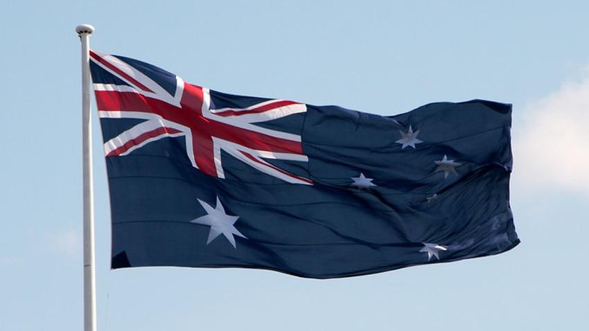 Quiz: How well do you understand 'Aussie' English?